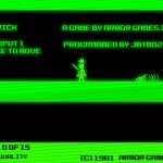 Maverick Screenshot