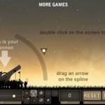 Crusade 3 Screenshot