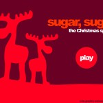 Sugar, Sugar: The Christmas Special Screenshot