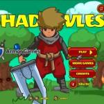 Shadowless Screenshot