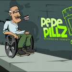 Pepe Pillz 2 Screenshot