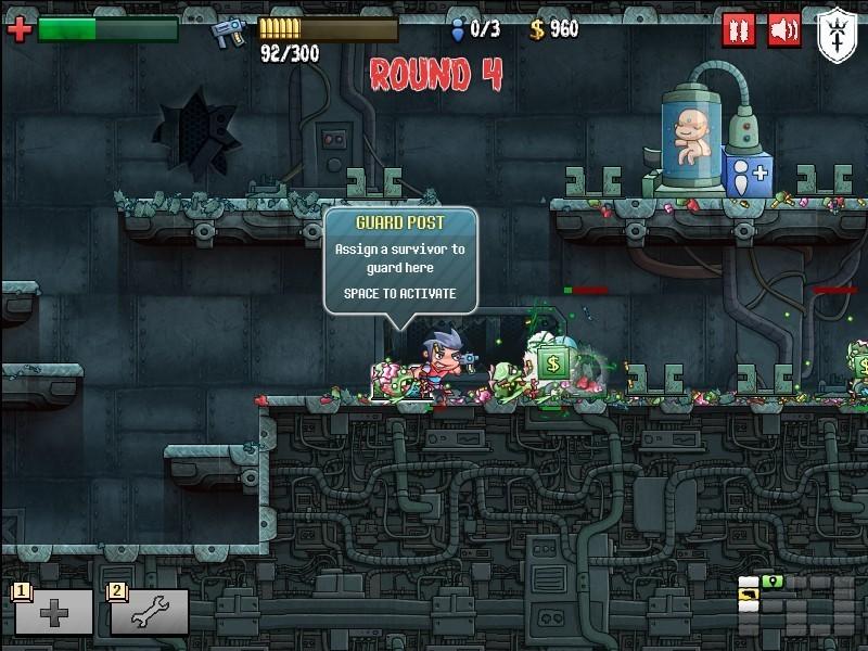 zombinsanity hacked cheats hacked free games