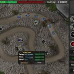 Tower Force Screenshot