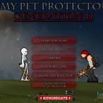 My Pet Protector 2 Screenshot