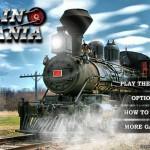 Train Mania Screenshot