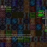 Vlax Screenshot
