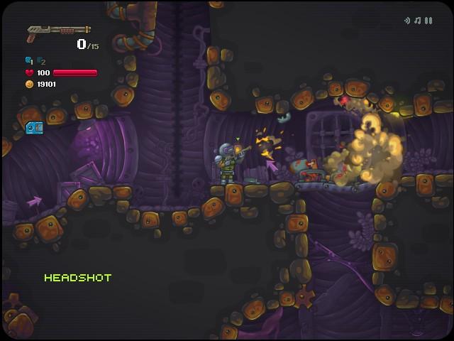 zombotron 2 hacked cheats hacked free games