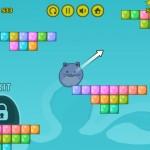Jelly Cat Screenshot