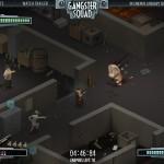 Ganster Squad: Tough Justice Screenshot