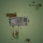 Mud And Blood 3 Screenshot