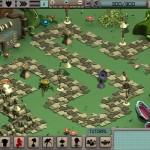iRobot Screenshot
