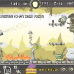 Hell On Duty Screenshot