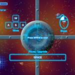 Ether War Screenshot