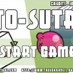 To-Suta Screenshot