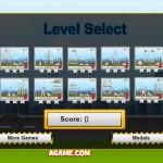 Tower Tactics Screenshot