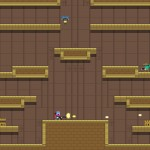 Temple Of Boom Screenshot