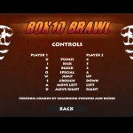Box10 Brawl Screenshot