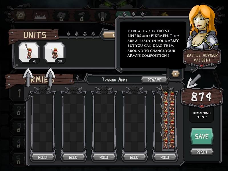 Battle Cry Ages Of Myths Hacked Arcadeprehacks Com