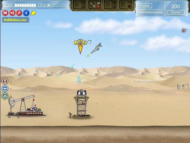 Play Bomber at War 2, and more Action Games! | Max Games