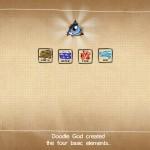 Doodle God Screenshot