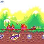 Turtle Trigger Screenshot