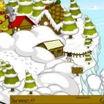 Kid Evil Kills: Christmas Screenshot