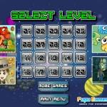 Pocket Alien Logic Screenshot