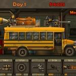 Earn to Die 2012 Screenshot