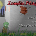 Zombie Plague Screenshot