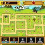 Third Kingdom Screenshot