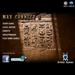 Max Connect 2 Screenshot