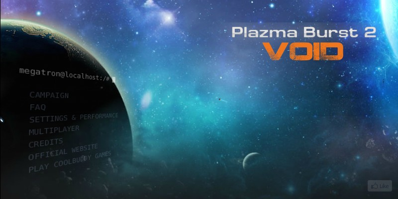 Plazma Burst 2 Hacked  ArcadePreHackscom
