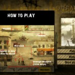 Operation Anti-Terror Screenshot