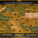 Alexander the Great Screenshot