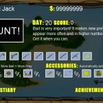 Man Hunter Screenshot