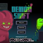 Demon Shift Screenshot