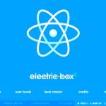 Electric Box 2 Screenshot