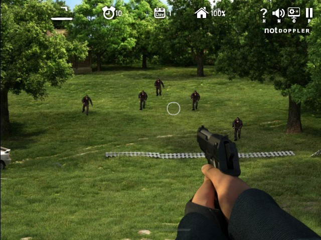 dead zed 2 hacked cheats hacked free games