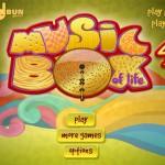 Music Box of Life 4 Screenshot