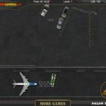 Move My Plane Screenshot