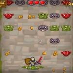 Queen's Quest Screenshot