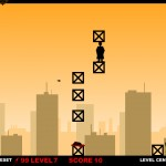 Ricochet Kills: Players Pack Screenshot