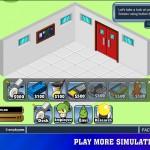 Factory Kingdom Screenshot