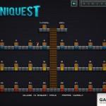 miniQuest: Trials Screenshot
