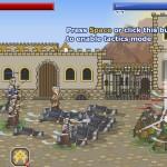Feudalism 3 Screenshot