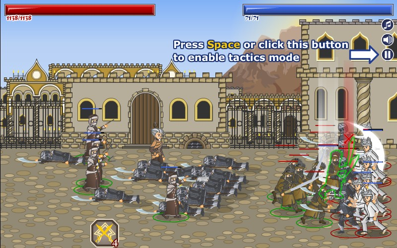 Feudalism 3 Hacked Cheats  Hacked Free Games