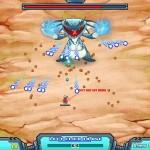 Epic Boss Fighter 2 Screenshot