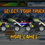 Epic Truck Screenshot
