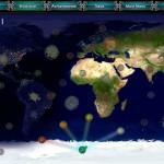 War of Cells Screenshot