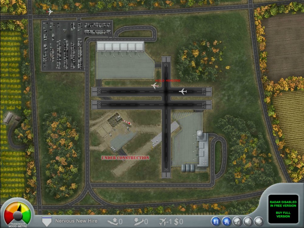 airport madness world edition full version free